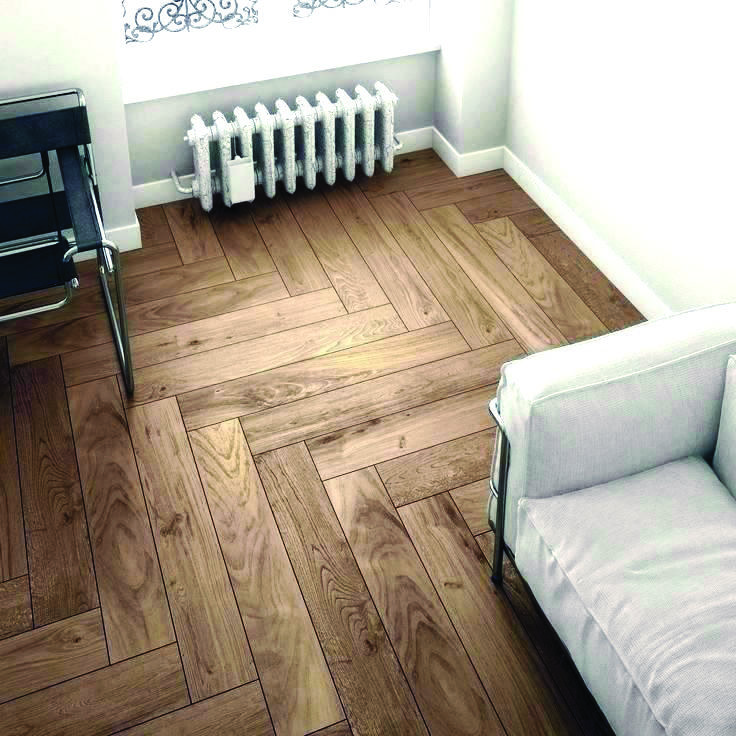 4 ALTERNATIVES FOR FAUX LUMBER FLOOR | Fake wood flooring ...