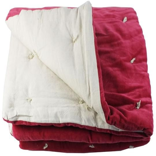 Epingle Sur Quilted