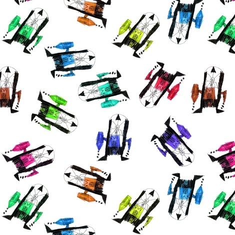 9 Best Eric Carle Quilt Ideas Images On Pinterest Eric