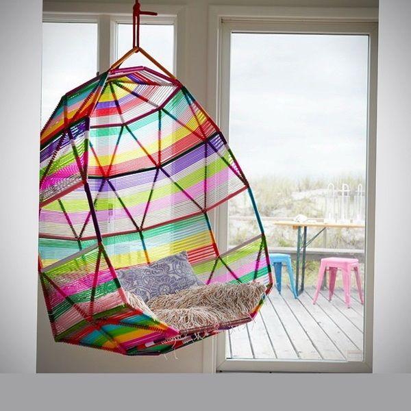 Купить недорого подвесное кресло к потолку для дома: отзывы, фото и цены