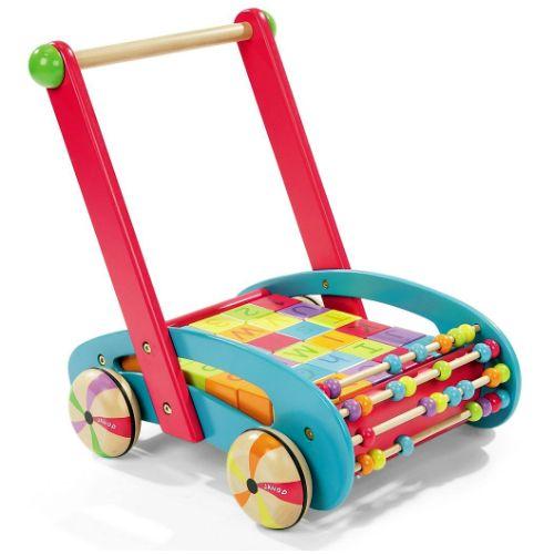 111 Best Toddler Toys Images On Pinterest Children Toys