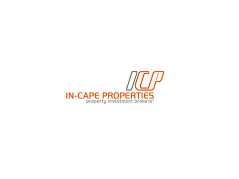 IN-CAPE PROPERTIES_ Property Investment Brokers