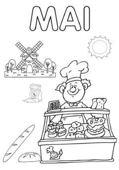 222 best Alimentation•§•Alimentacion images on Pinterest