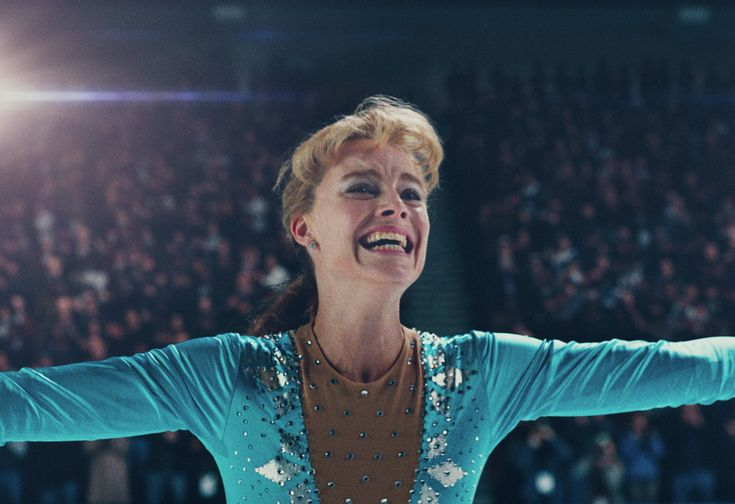 New story in Entertainment from Time: Melissa Locker Heres What Happened When Margot Robbie Met Tonya Harding http://time.com/5039499/margot-robbie-tonya-harding/| Visit http://www.omnipopmag.com/main For More!!! #Omnipop #Omnipopmag