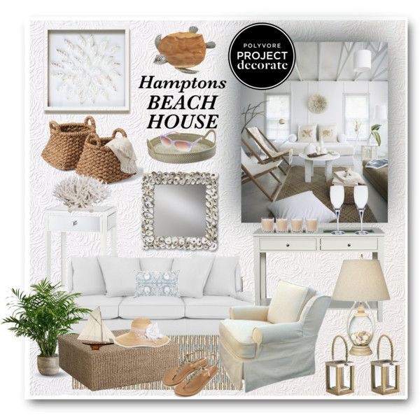 15 best polyvore loves for my beach house contest images on ...