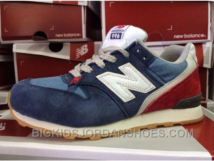 http://www.bigkidsjordanshoes.com/new-balance-996-women-blue-red-txw7s.html NEW BALANCE 996 WOMEN BLUE RED TXW7S Only $61.00 , Free Shipping!