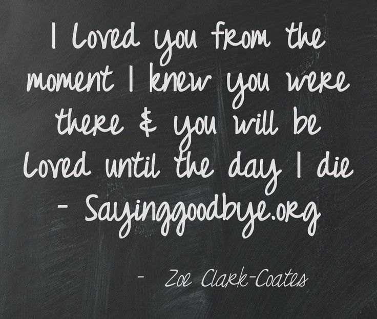 Tattoo Grief Quotes: 85 Best Saying Goodbye ( Grief And Loss Quotes ) Images On