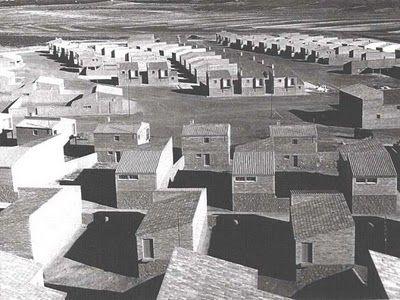 Cañada de Agra2