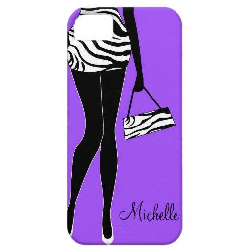 Fashion girl iPhone 5 Case iPhone 5 Cases #smartphone #customized #zazzle #kids #watch #art  #customizable #MerryChristmas #WeddingGift #housewarming #birthday #present #presents #papa #grandpa #family #islam, #pattern, #sufi, #allah, #gift, #pillow, #throw, #muslim, #quran #lumbar, #tshirt, #Oriental, #ornaments, #mugs, #home, #décor, #colorful, #unique,