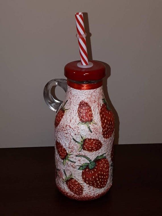 Check out this item in my Etsy shop https://www.etsy.com/listing/551156750/strawberry-bottle-lemonade-punch-juice