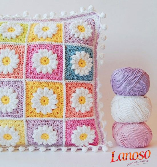 Günaydın Hanımlar, güzel bir haftasonu diliyoruz. https://www.instagram.com/lanoso_club/ #lanoso #lanosoileörüyorum #lanosoiplikleri #lanosohanımeli #sunumönemlidir #puf #örgü #örgümodelleri #örgümüseviyorum #crochet #amigurumi #bebekörgüleri #işinsırrıderyada #amigurumicrochet #croche #puff #handmade #handkitting #yarn #iplik #örgüipi #örgüsever #örgüseverler #knit #knitting #loveknitting #knitted