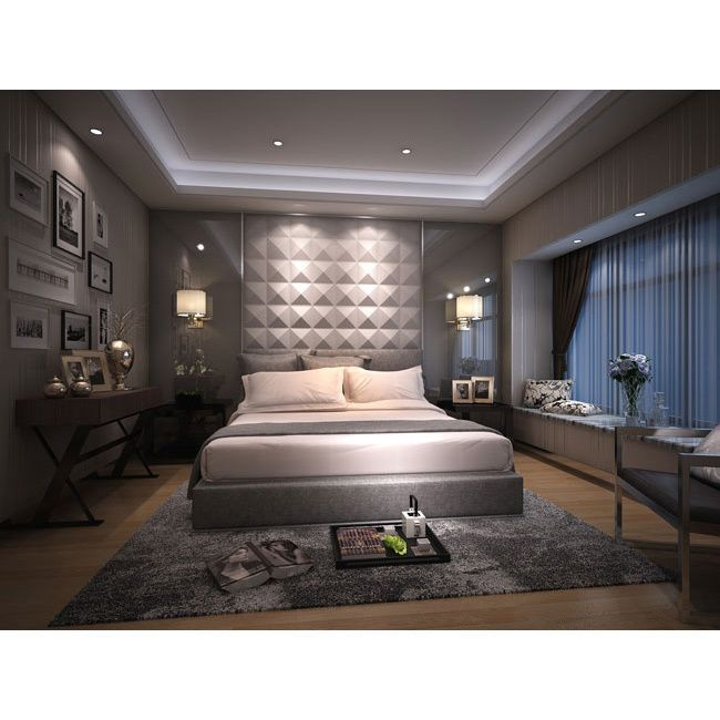 25+ Best Ideas About 3D Wall Panels On Pinterest | 3D Wall, Wall