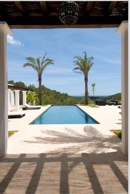 1000 ideas about margelle de piscine on pinterest. Black Bedroom Furniture Sets. Home Design Ideas