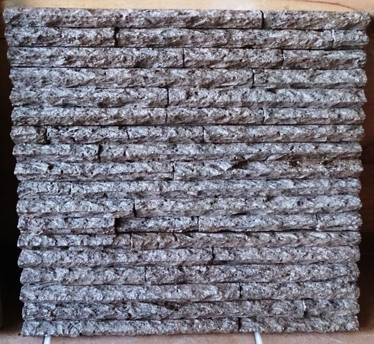 concrete veneer wall stone tile molds stackstone tiles stone tilesconcrete wallgardendecorproducts - Concrete Tile Garden Decor