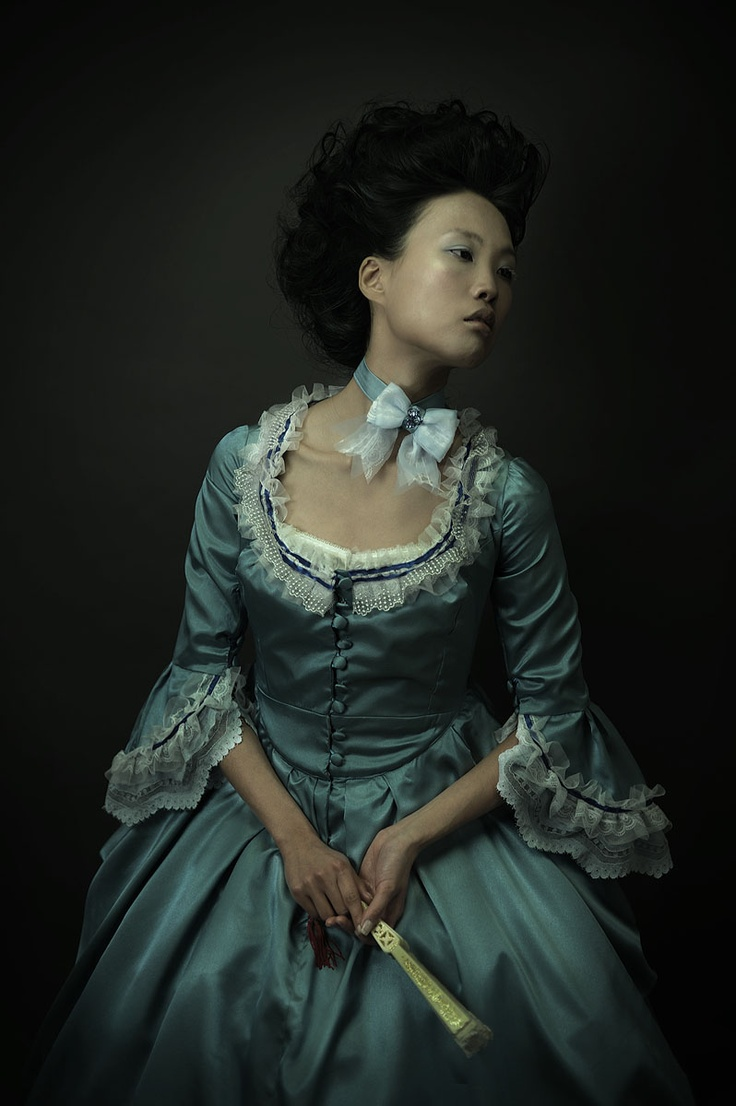 best historic costume ideas images on pinterest baroque th
