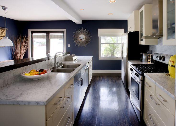 141 best kitchen images on pinterest | benjamin moore, hale navy