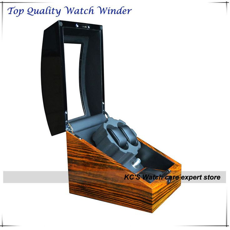 Like and Share if you want this  2+3  Wooden Watch Winder with High Gloss Piano Paint Japan Motor Birthday Gift to Husband GC03-S31BZB-A   Tag a friend who would love this!   FREE Shipping Worldwide   Get it here ---> https://shoppingafter.com/products/23-wooden-watch-winder-with-high-gloss-piano-paint-japan-motor-birthday-gift-to-husband-gc03-s31bzb-a/
