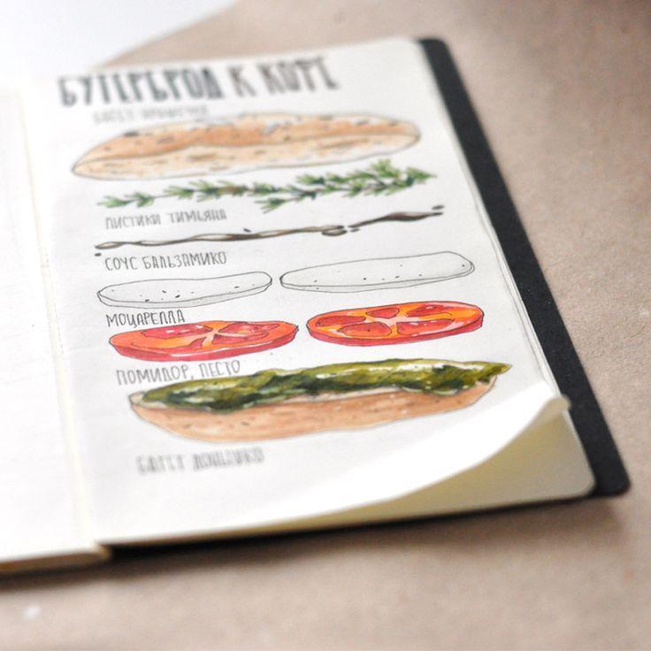 Sketchbooks_6.jpg