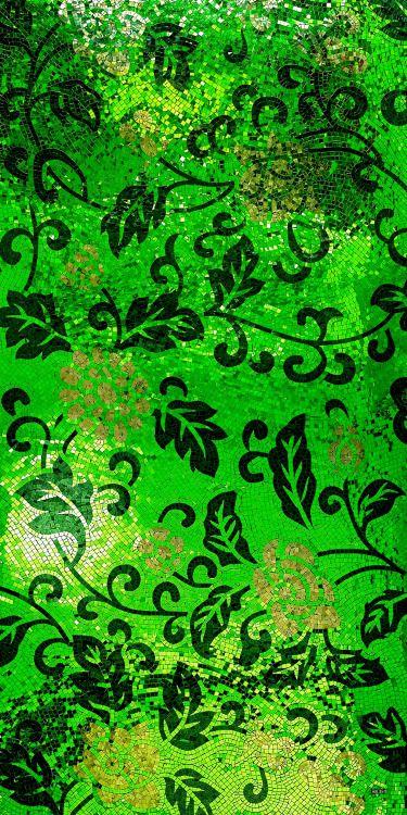 63 besten gr n farbe der harmonie hoffnung und heilung for Wohnungsgestaltung farben