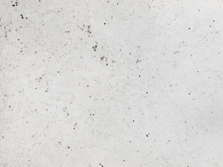 concrete countertops texture white concrete texture displaying 19 gallery images 906