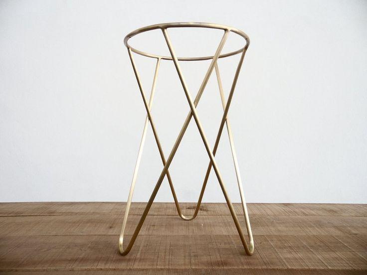 brass furniture. 22\ Brass Furniture