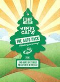 Vinyl Cafe: The Auto Pack [CD], 27173060