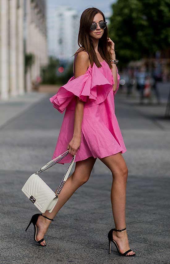 sexy_looks_barbora_ondrackova_1a