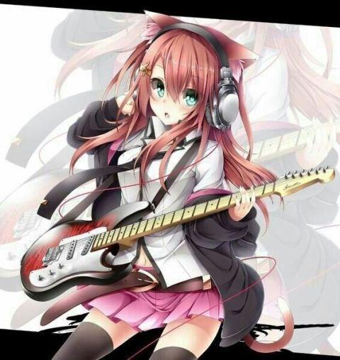 ギター??の画像 プリ画像