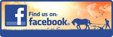 Did you know you can also follow us on Facebook for free weather updates @ https://www.facebook.com/ExactaWeather