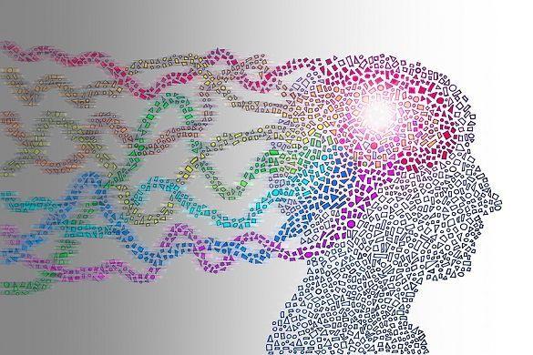 El aparato psíquico hace referencia a la mente humana desde la teoría psicoanalítica propuesta por Sigmund Freud. El famoso psicólogo utiliza este término para referirse a una estructura psíquica capaz de transmitir, transformar y contener a la energía psíquica. Según la primer teoría freudiana (1900), el aparato psíquico está divido en tres niveles, el consciente, …