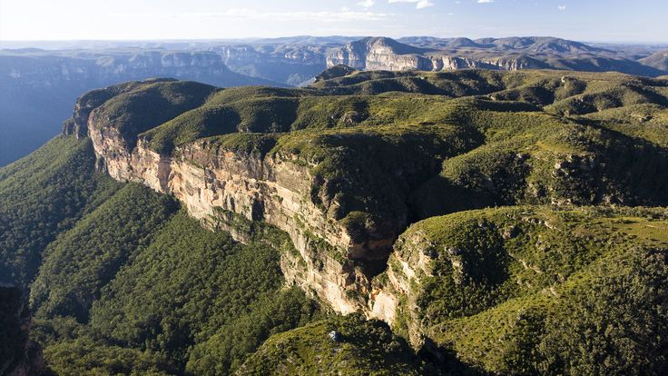 Blue Mountains Tours offers different tour packages like- #SydneyDayTours, #BlueMountainTour, #BlueMountainsTour, #BlueMountainTours, #BlueMountainsTours at affordable cost. For more details visit on: http://www.slideshare.net/bluemountainsau/blue-mountains-tours-tour-to-sydney-filled-with-fun