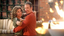 Tim Allen returns to ABC tonight - read all about it!