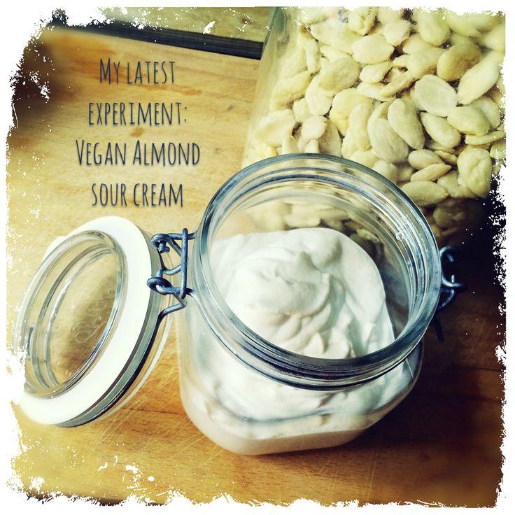 vegan-sour-cream-almond-saure-sahne-mandeln-1