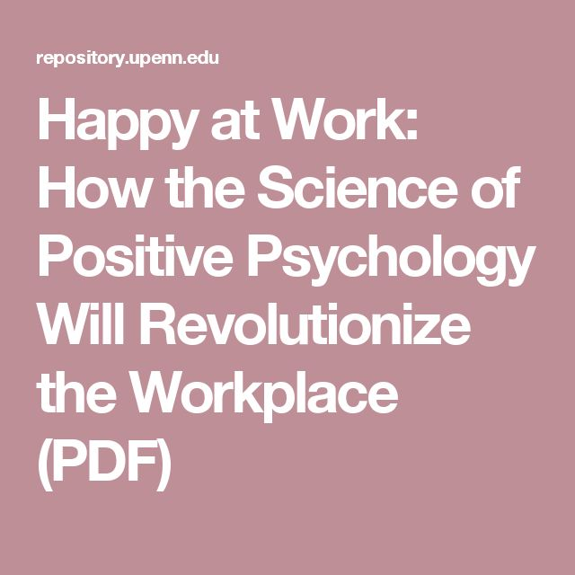 57 best Workplace Positivity images on Pinterest Being happy - professionalism in the workplace