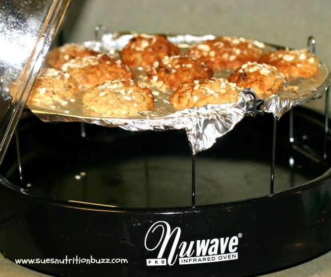 Image Result For Nuwave Cake Recipes