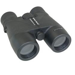 West Marine Lake Tahoe 8x32 Center Focus Binoculars: Personal Styles, West Marine, 8X32 Center, Tahoe 8X32, Focus Binoculars, Center Focus, Lake Tahoe