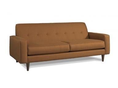 Precedent Furniture Sofa 3132 S1