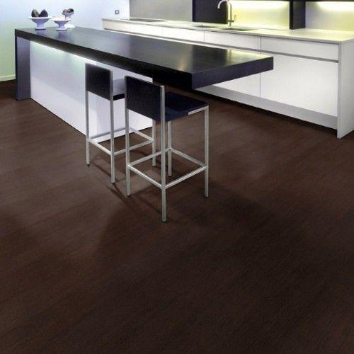 best 20+ waterproof laminate flooring ideas on pinterest