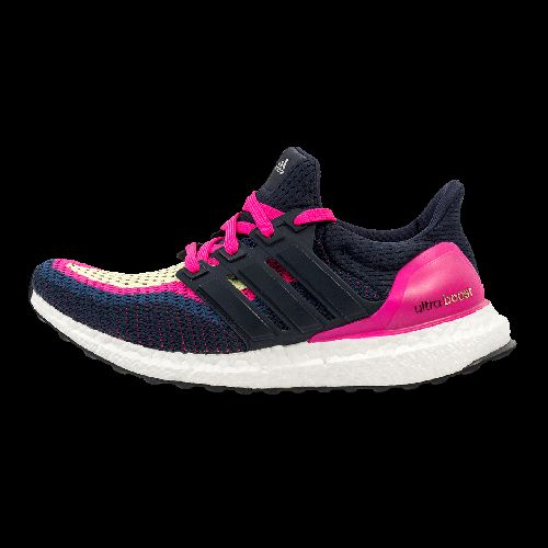 ADIDAS ULTRA BOOST (WMS) now available at Foot Locker