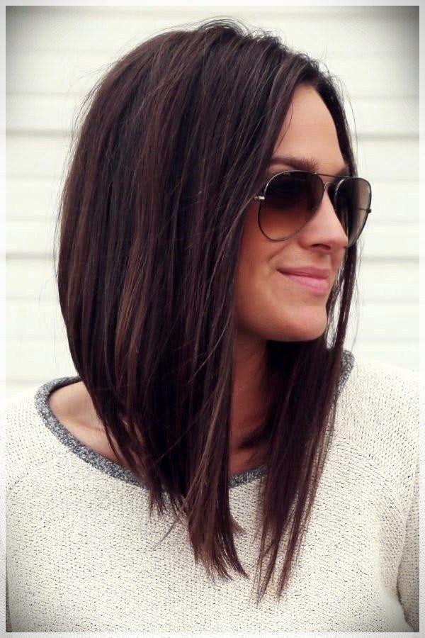 27++ Longer bob hairstyles ideas