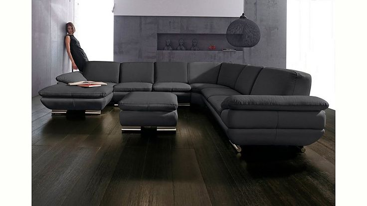 Die besten 25 calia italia ideen auf pinterest sofa for Wohnlandschaft unter 3 meter