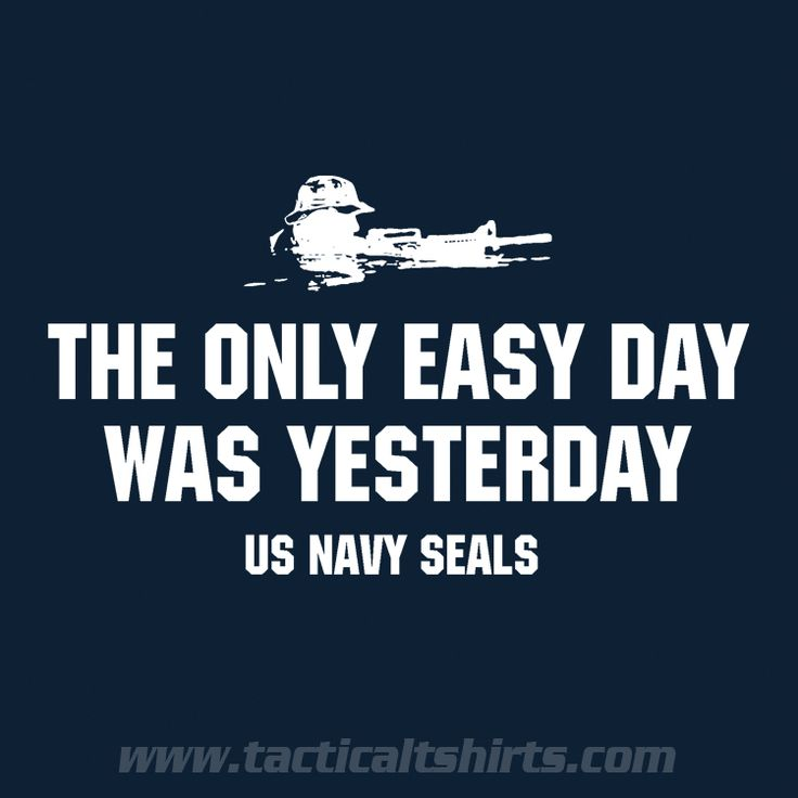 Best 25+ Navy seals quotes ideas on Pinterest