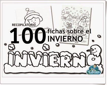 http://laeduteca.blogspot.com.es/2013/12/recursos-infantil-100-fichas-sobre-el.html
