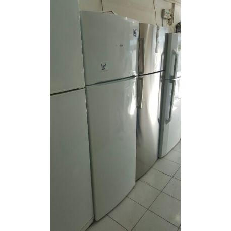 Buzdolabı BOSCH 2.El. 750 TL