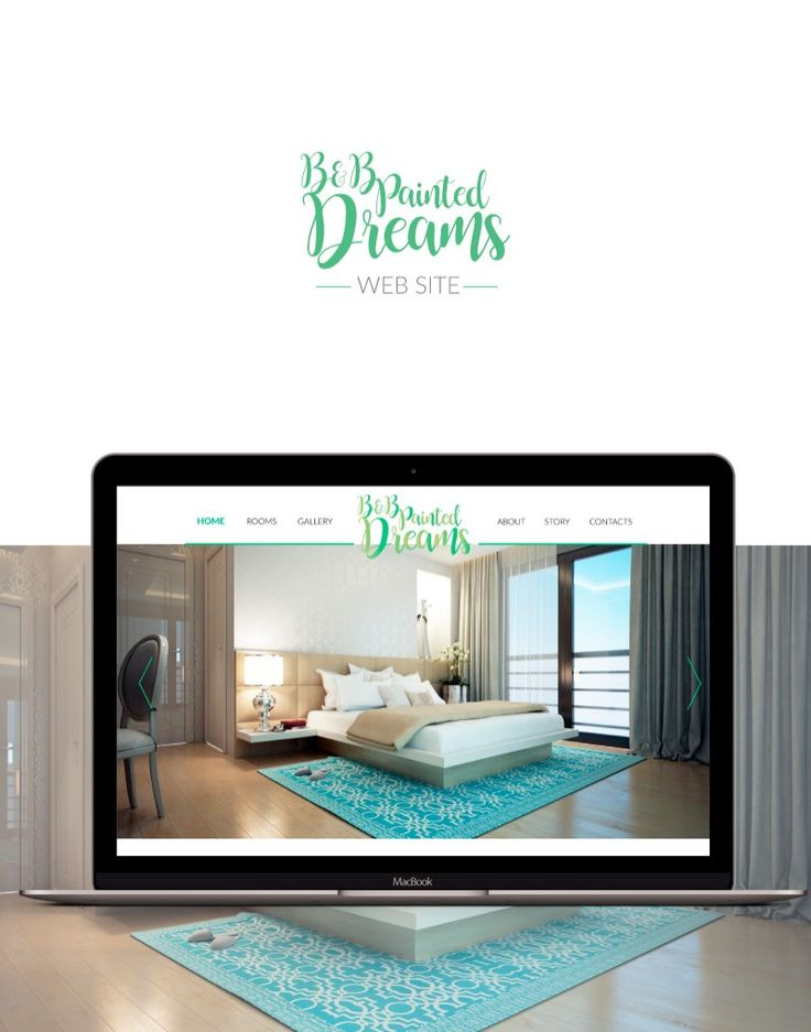 B&B Painted Dreams WEBSITE -  Artwork di Maria Maddalena Leone -  Area: #Web #Design -  Categoria: #Sito #webdesign #mokup -  Corso: #corso #Ilas #Webdesign -  Docente: Valerio Caruso -  #campania #graphicdesign #illustrazione #ilasacademy #ilasdesignerschool #napoli #corsowebdesign  #corsowebdesignnapoli #napoli #portfolioilas #web #design #designnapoli #mokup #dreams #letto #bed #bedroom #website #siteweb #sito #room #mobili
