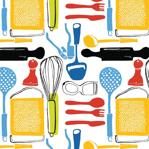 Kitchen Utensils Wallpaper 97 best dreams / homewares store images on pinterest   kitchen