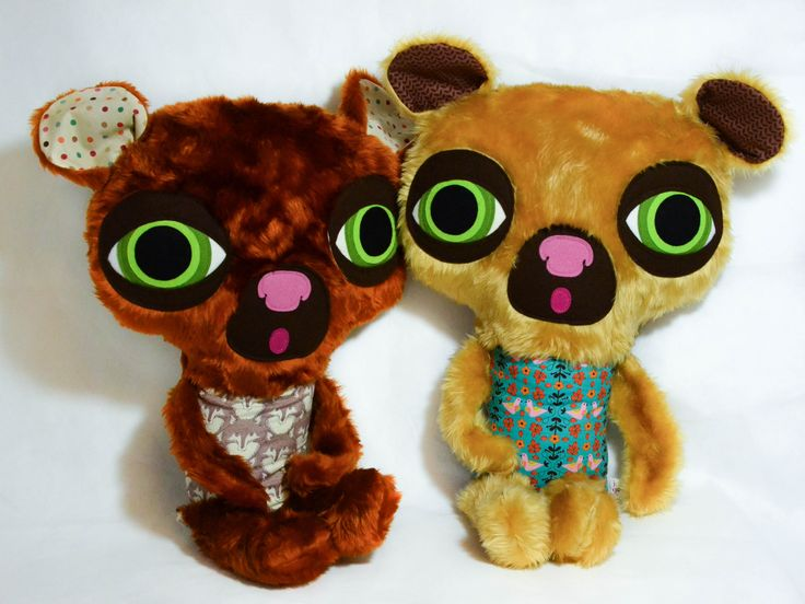Toys #kids #design