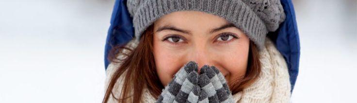 Renforcer son système immunitaire en prévention des rhumes, grippes et autres maux de l'hiver avec des huiles essentielles. Eucalyptus Globuleux, Eucalyptus Radiata, Ravintsara, Tea Tree, Niaouli, Laurier noble, Romarin CT Cinéole.