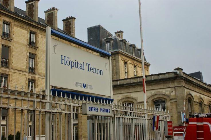 Protection contre les cambriolages à Paris et en région parisienne: Cambriolages à l'hôpital : les voleurs avaient les...