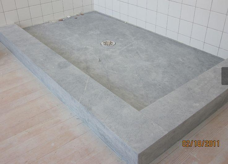 Fixer upper season 4 episode 1 cargo ship house - 17 Best Images About Bathroom On Pinterest Carrara